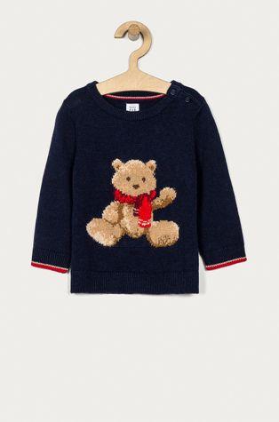GAP - Детски пуловер 50-86 cm