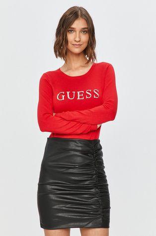 Guess Jeans - Svetr