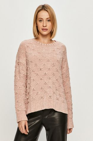 Pepe Jeans - Sweter Lala