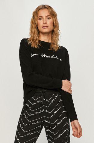Love Moschino - Sweter