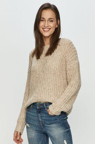 Jacqueline de Yong - Svetr