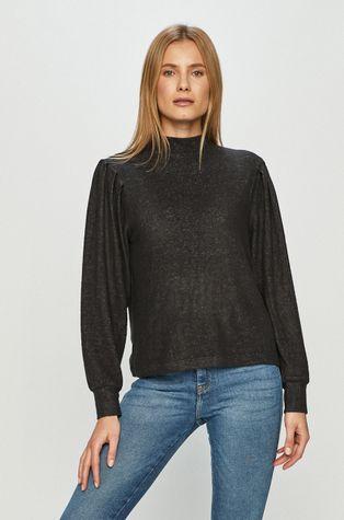 Haily's - Sweter