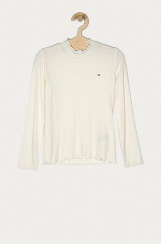 Tommy Hilfiger - Детски пуловер 128-176 cm