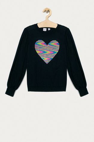 GAP - Детски пуловер 104-158 cm