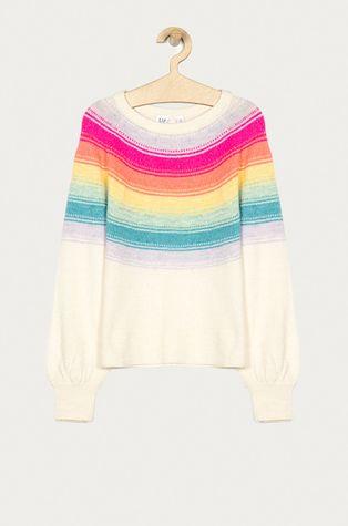 GAP - Детски пуловер 104-176 cm