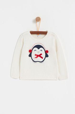 OVS - Детски пуловер 74-98 cm