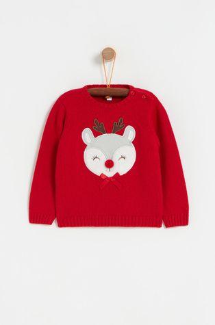 OVS - Detský sveter 74-98 cm