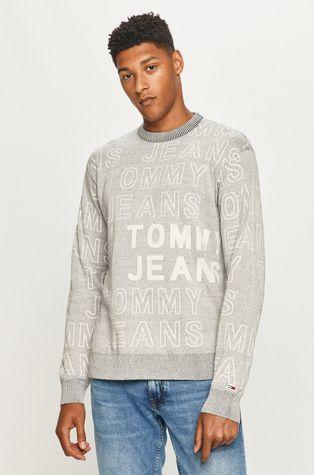 Tommy Jeans - Svetr