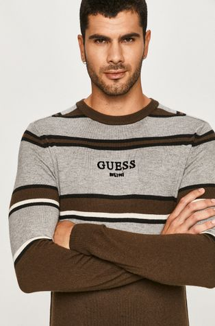 Guess Jeans - Pulover