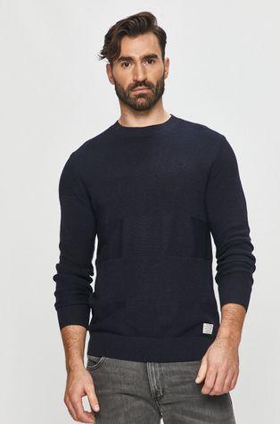 Pepe Jeans - Sweter Oscar