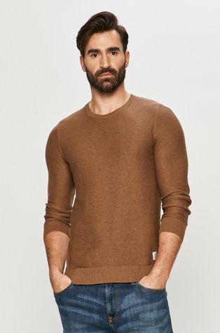Tom Tailor - Sweter