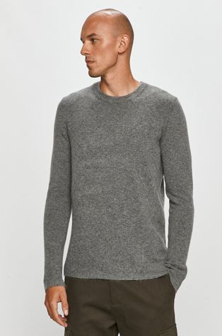 Clean Cut Copenhagen - Sweter