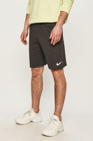 Nike - Rövidnadrág