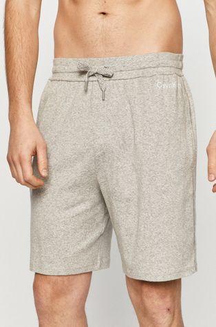 Calvin Klein Underwear - Szorty