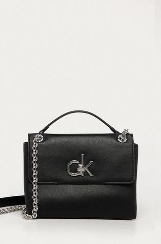 Calvin Klein - Сумочка