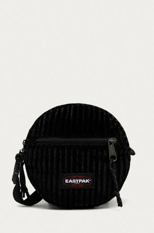 Eastpak - Torebka