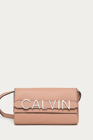 Calvin Klein - Клатч