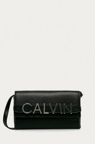 Calvin Klein - Psaníčko