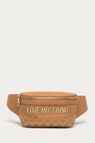 Love Moschino - Nerka