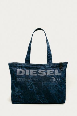 Diesel - Kabelka