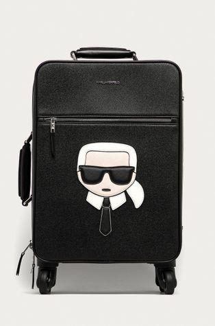 Karl Lagerfeld - Kufor