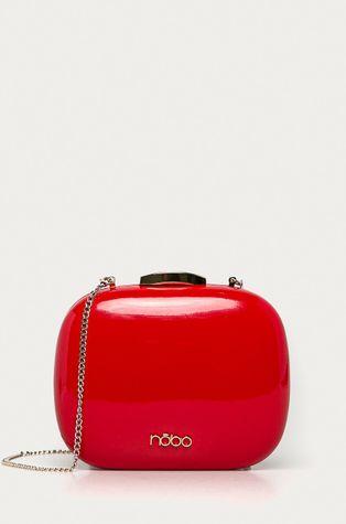 Nobo - Listová kabelka