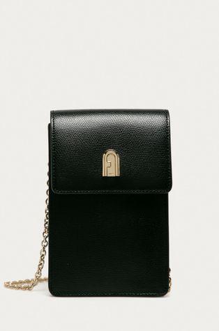 Furla - Kožená taška