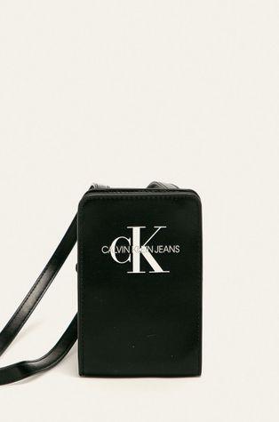Calvin Klein Jeans - Tasak
