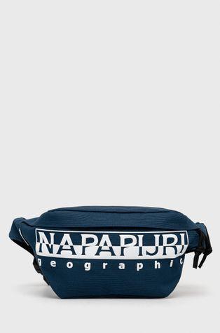 Napapijri - Borseta