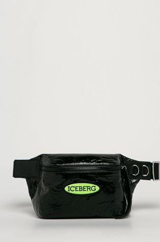 Iceberg - Τσάντα φάκελος