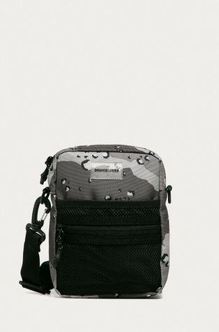 Dc - Malá taška