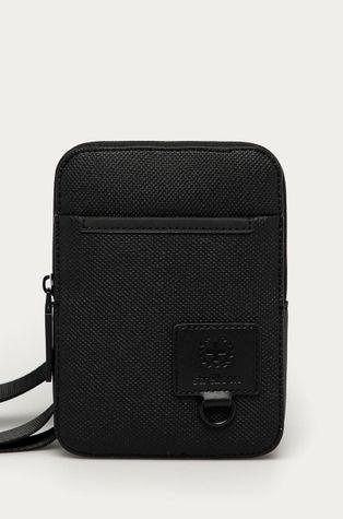 Strellson - Malá taška