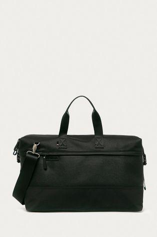 Strellson - Τσάντα