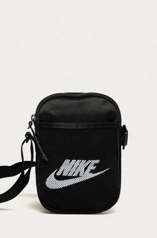 Nike Sportswear - Σακκίδιο