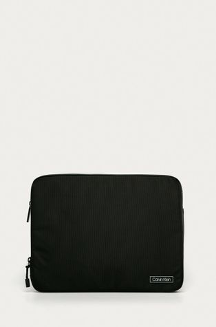 Calvin Klein - Geanta