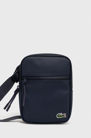 Lacoste - Malá taška