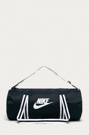 Nike Sportswear - Сак