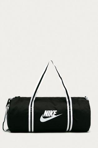 Nike Sportswear - Τσάντα