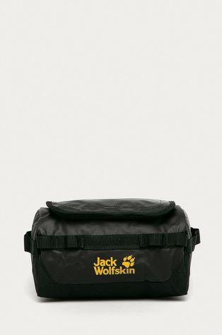 Jack Wolfskin - Kozmetikai táska