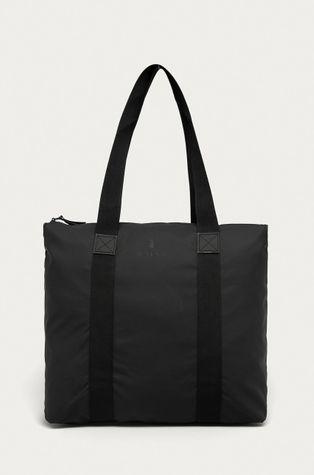 Rains - Torba 1225 Tote Bag Rush