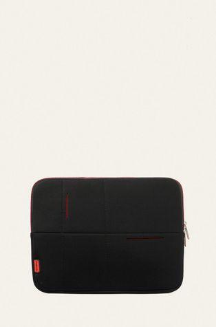 Samsonite - Pokrowiec na laptopa