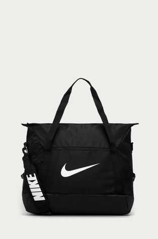 Nike - Taška
