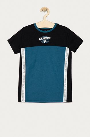 Guess Jeans - Dětské tričko 116-175 cm
