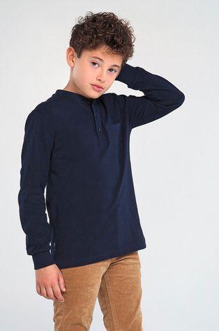 Mayoral - Dětské tričko s dlouhým rukávem 140-172 cm