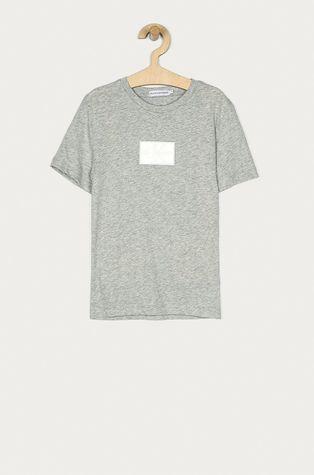 Calvin Klein Jeans - Dětské tričko 128-176 cm