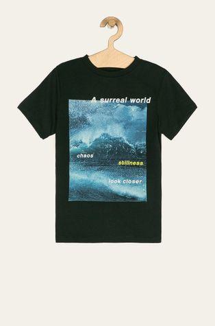 Lmtd - T-shirt dziecięcy 134-176 cm