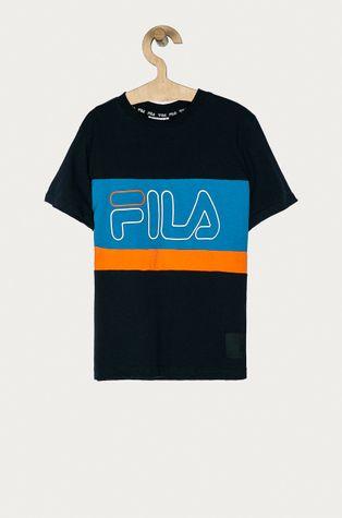 Fila - Dětské tričko 134-164 cm