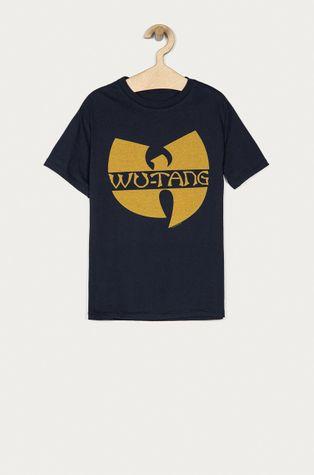 GAP - T-shirt dziecięcy 128-176 cm