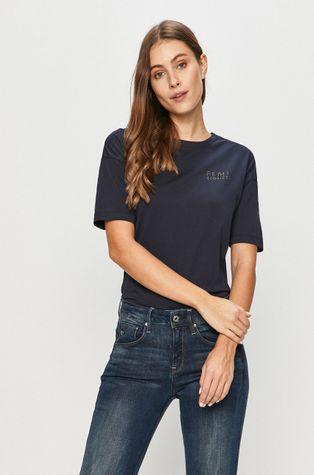 Femi Stories - T-shirt Loose