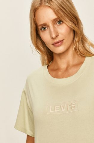 Levi's - Tričko